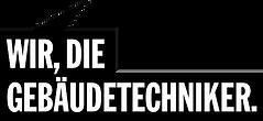Logowir_die_gebaeudetechniker.png
