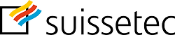 Logo Suissetec.png