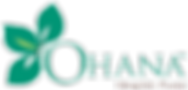 output-onlinepngtools (19).png