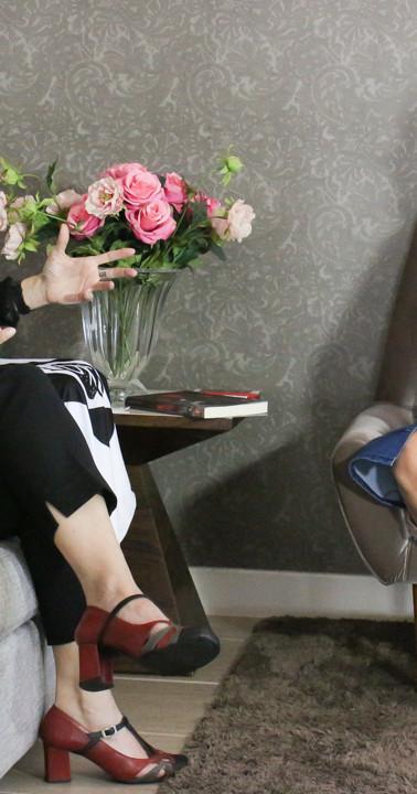 entrevista_roberta-4.jpg
