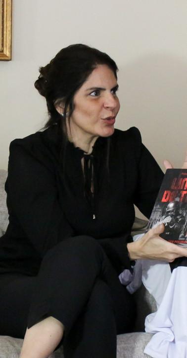 entrevista_roberta-3.jpg