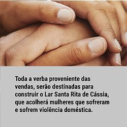 site-lar_Prancheta_1_cópia_7.png