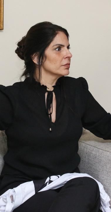 entrevista_roberta-54.jpg