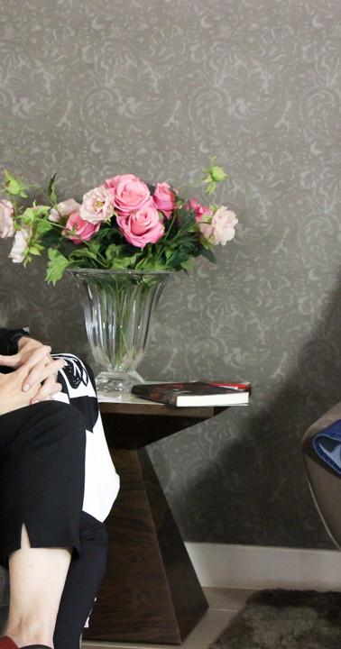 entrevista_roberta-9.jpg