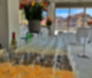 Catering 090519 3.jpg