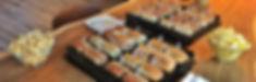 SUBWAY Partyplatte Catering 1.JPG