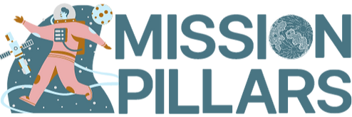 mission%20pillars%20logo%20(1)_edited.pn