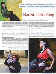marlene_lichtenberg_interview_orpheus_no