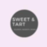 Copy of [Original size] Sweet & Tart (3)