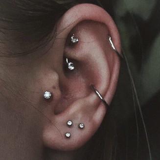 ear piercing in jaipur.jpg