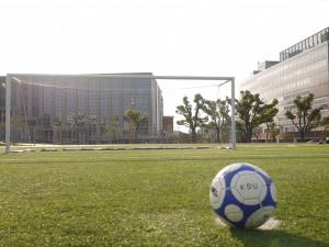 第21回福岡県サッカー選手権大会