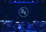 21 Drums.jpg