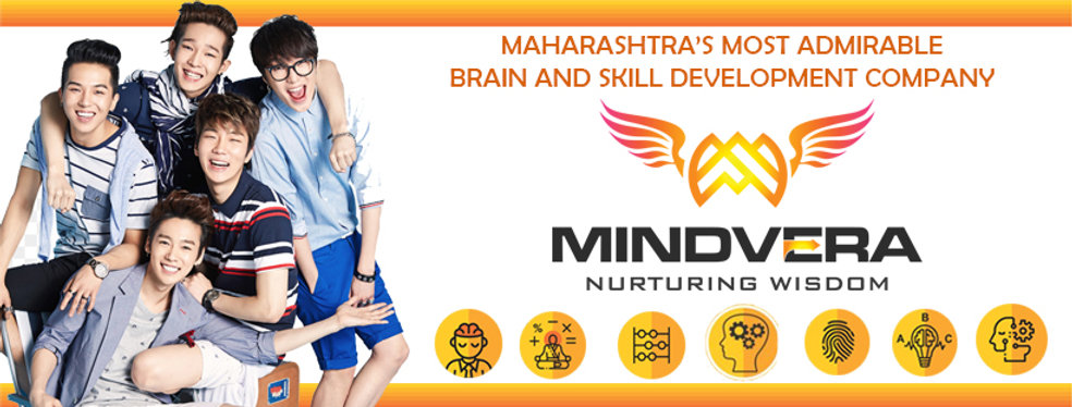 MINDVERA FB COVER PAGE 2.jpg
