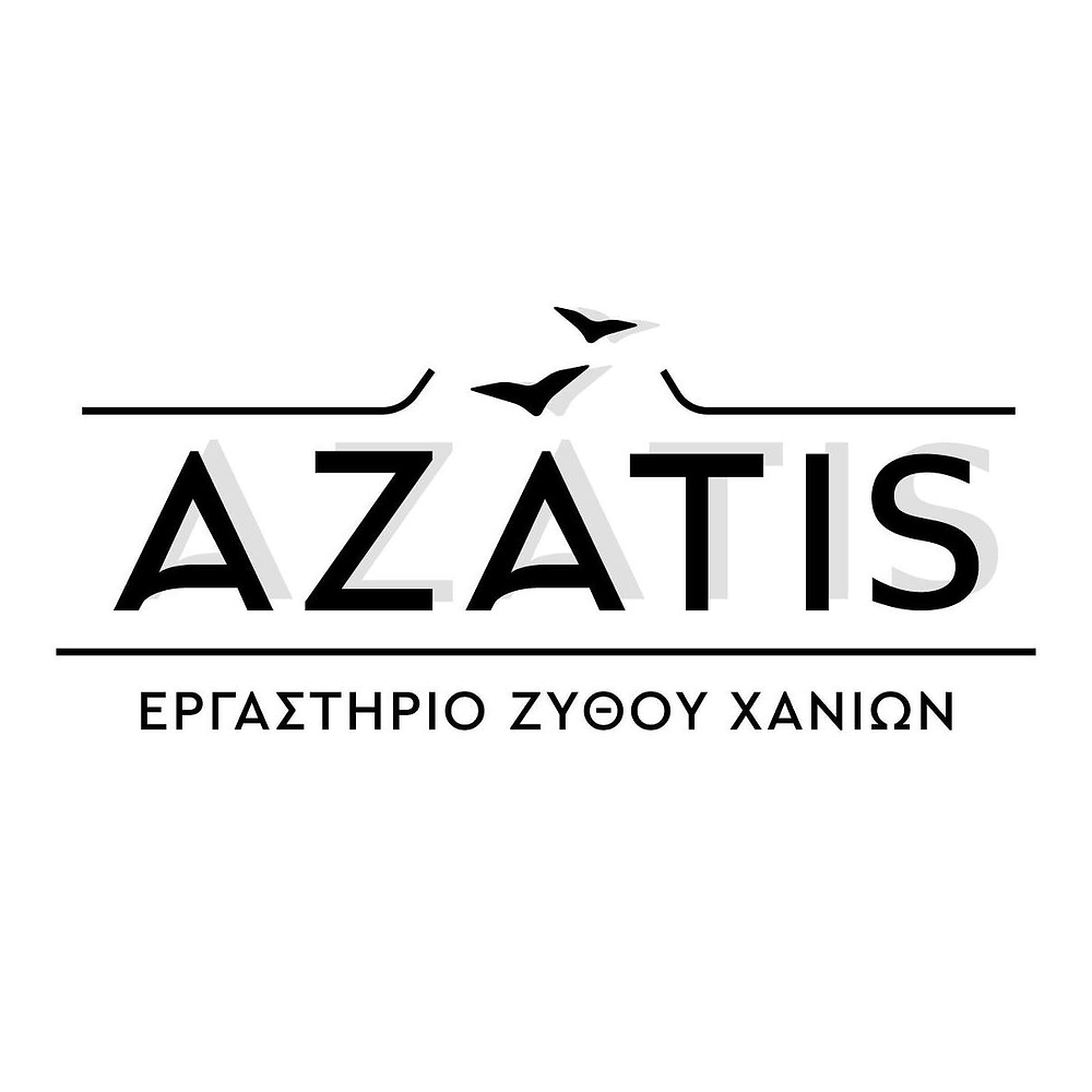 Azatis Brewing Lab Crete Craft Beer Guide micro brewery Bonnie and Clyde Urban Tours