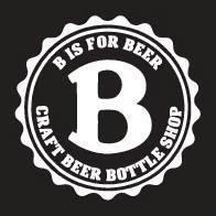 B is for Beer Chania beer store bottle shop mini market craft beer bottle shop Chania Rethymno Heraklio Agios Nikolaos craft beer greece
