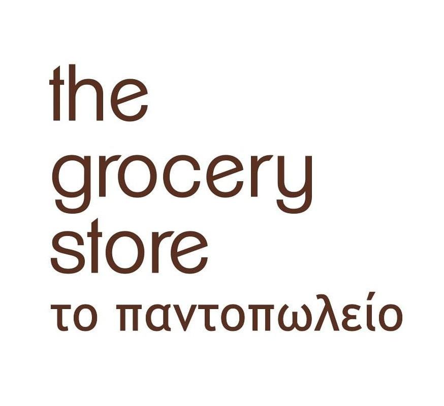 grocery store chania craft beer bottle shop mini market good foods crete venetian harbour craft beer