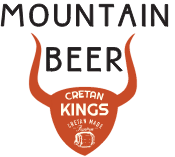 Cretan Kings Rethymno brewery Crete Craft Beer Guide micro brewery Bonnie and Clyde Urban Tours