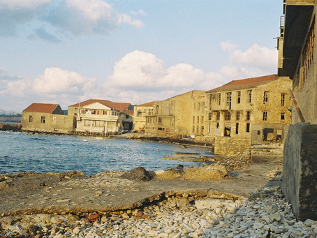 What Makes Chania So Great to Visit!