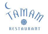 Tamam Restaurant Chania Crete