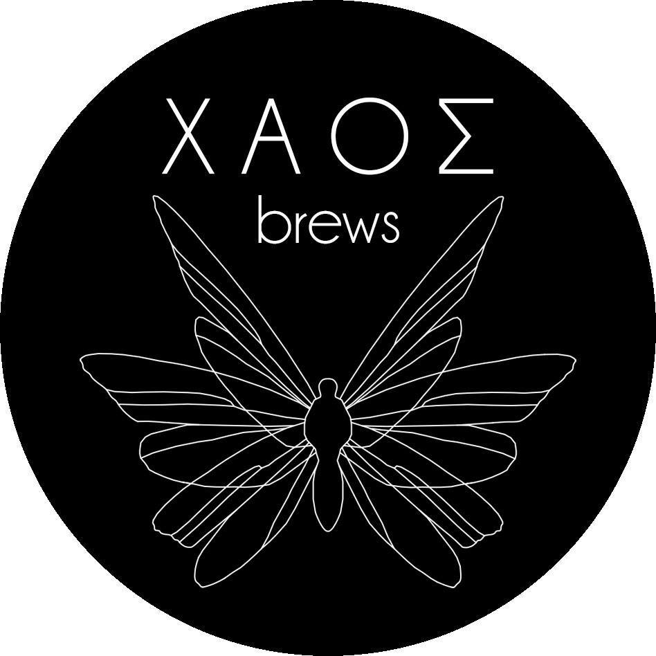 Xaos brewery Crete Craft Beer Guide micro brewery Bonnie and Clyde Urban Tours