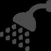 シャワーのアイコン1.png