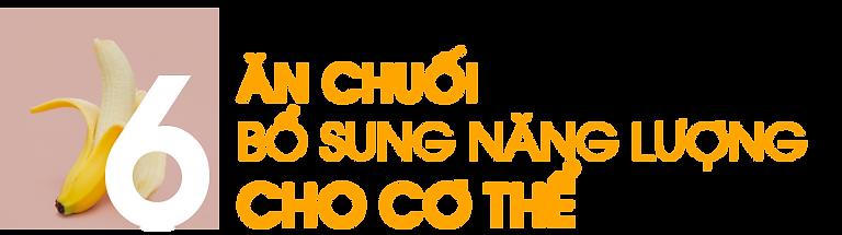 An-chuoi-bo-sung-nang-luong-cho-co-the
