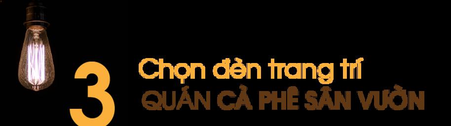 Chon-den-trang-tri-quan-ca-phe-san-vuon.