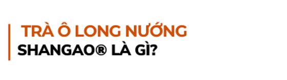 Tra-o-long-nuong-shangao-la-gi