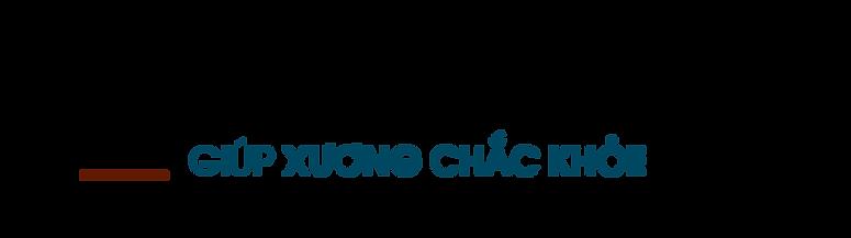 Giup-xuong-chac-khoe