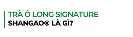 Tra-o-long-signature-shangao-la-gi