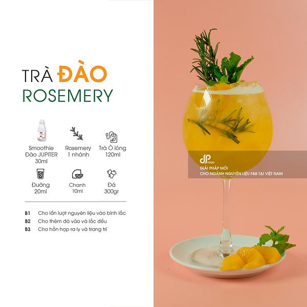 tra-dao-rosemary