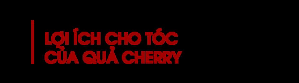 Loi-ich-cho-toc-cua-cua-qua-cherry