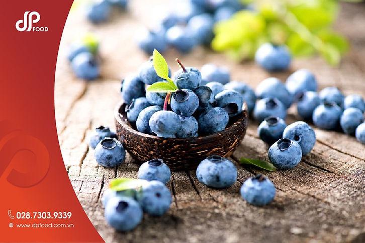 Qua-viet-quat-hay-con-goi-la-blueberry