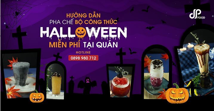Huong-dan-pha-che-cong-thuc-halloween