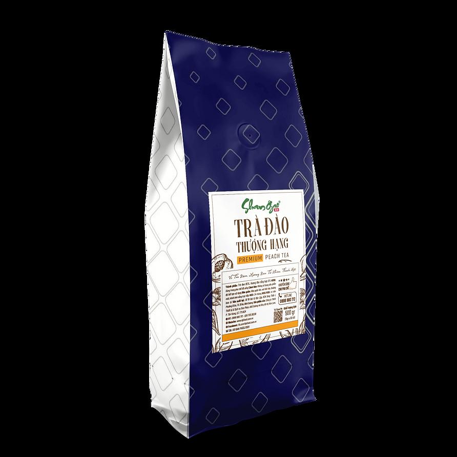Tra-dao-thuong-hang-dp-food