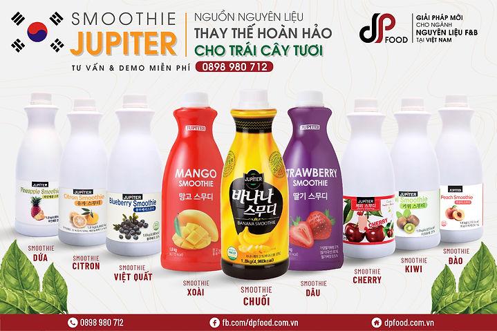 Bo-san-pham-smoothie-jupiter