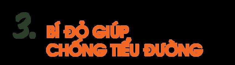 Bi-do-giup-chong-tieu-duong