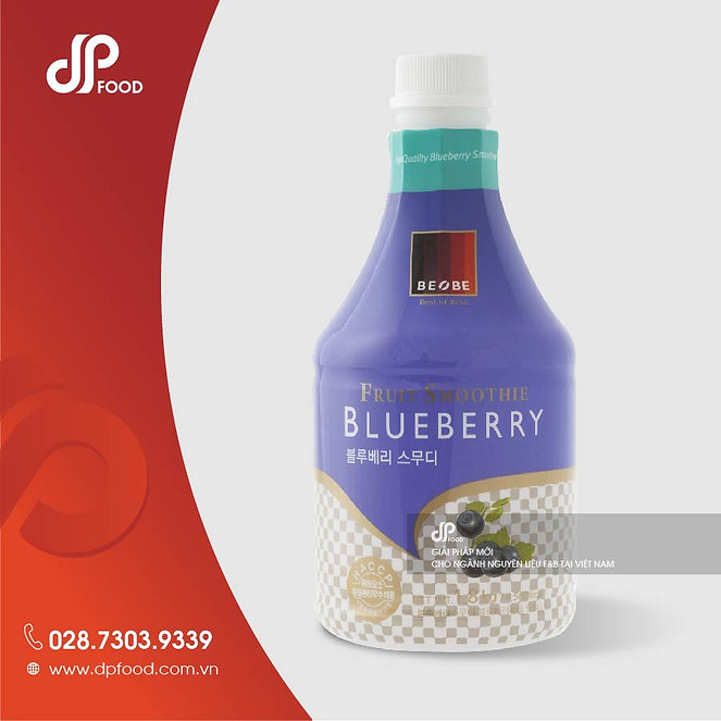 Smoothie-blueberry-DP-Food