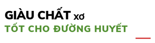 Giau-chat-xo-tot-cho-duong-huyet