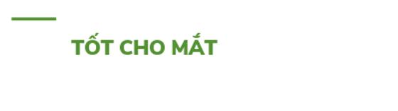 Tot-cho-mat