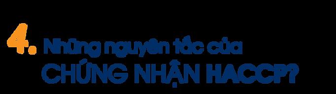 Nhung-nguyen-tac-cua-chung-nhan-haccp