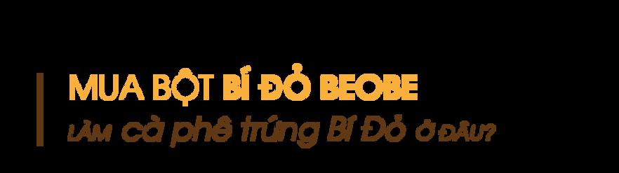 Mua-bot-bi-do-beobe-lam-ca-phe-trung-bi-