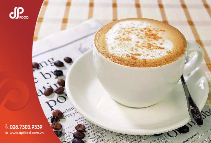 Cafe-thuc-uong-moi-buoi-sang