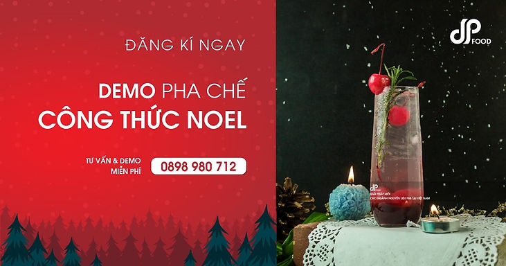 Thumbnail-Demo-pha-che-cong-thuc-Noel