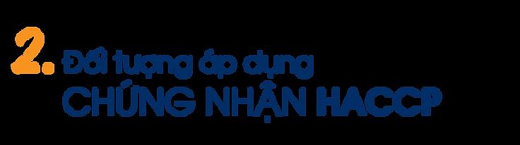 Doi-tuong-ap-dung-chung-nhan-haccp