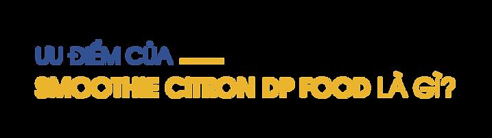 Uu-diem-cua-smoothie-citron-DP-Food-la-gi