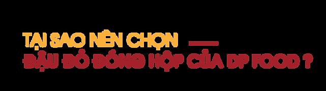 Tai-sao-nen-chon-dau-do-dong-hop-cua-DP-Food