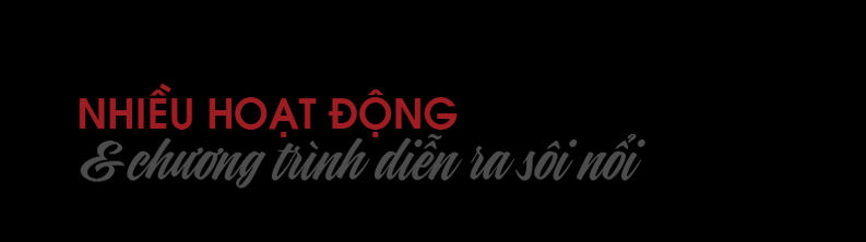 Nhieu-hoat-dong-va-chuong-trinh-dien-ra-soi-noi