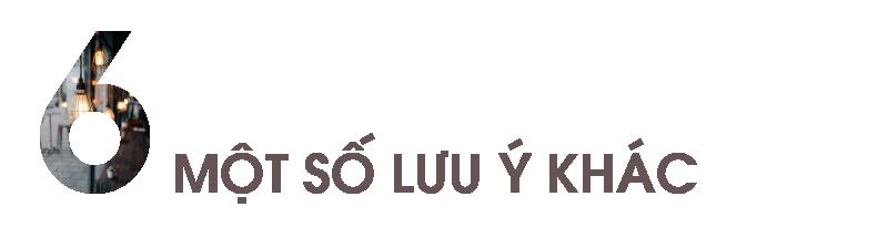 Mot-so-luu-y-khac