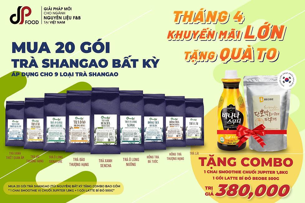 Khuyen-mai-dp-food-thang-4-2021